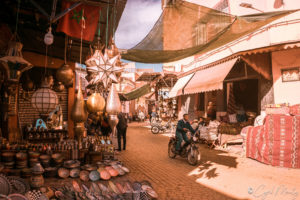 Cyril Mouty Photography marrakech