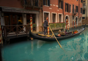 Cyril Mouty photography Venise