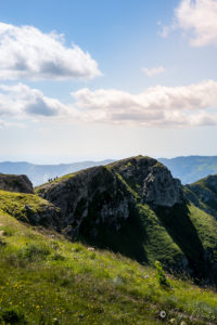 cantal auvergne mountain montagne